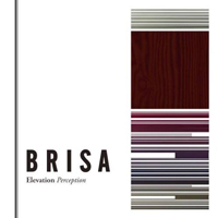 BRISA/ELEVATION PERCEPTION