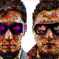 m-flo/m-flo inside-WORKS BEST �
