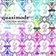 Golden Works Remixed by quasimode