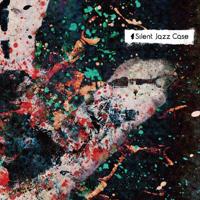Silent Jazz Case