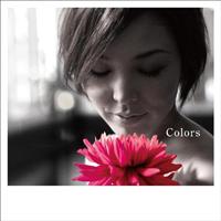 たなかりか/Colors