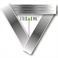 TRIADIC / spice up